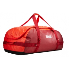 Chasm 130L by Thule