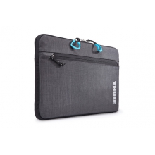 "Stravan 11"" MacBook Air Sleeve"