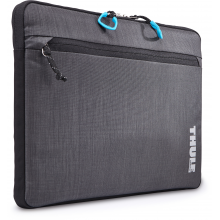 "Stravan 13"" MacBook Sleeve by Thule"