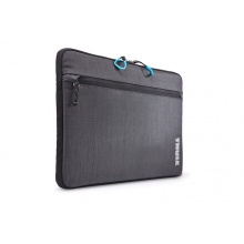 "Stravan 15"" MacBook Sleeve by Thule"
