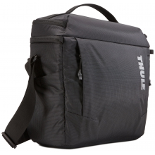 Aspect SLR Shoulder Bag Large by Thule