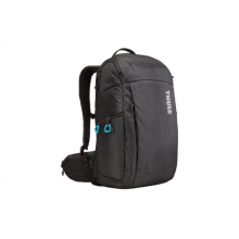 Aspect SLR Backpack by Thule in Durango Co