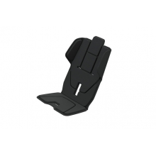 Chariot Padding 1 - Lite/Cross by Thule