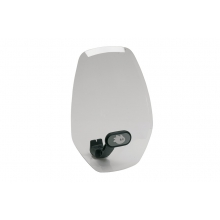 Yepp Mini Windscreen by Thule in Succasunna Nj