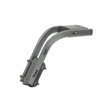 Thule Yepp Maxi Frame Adapter by Thule