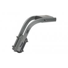 Yepp Maxi Seat Post Adapter