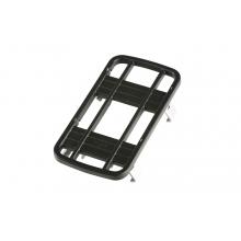 Thule Yepp Maxi EasyFit Adapter by Thule