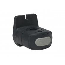 Yepp Mini Standard Adapter (Quill) by Thule