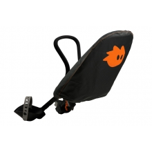 Thule Yepp Mini Rain Cover by Thule