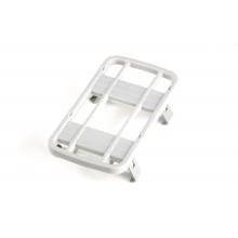 Yepp Maxi EasyFit Adapter by Thule