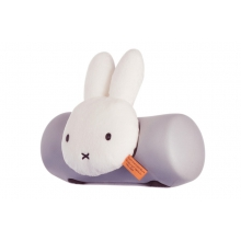 Yepp Mini Handlebar Padding Miffy by Thule