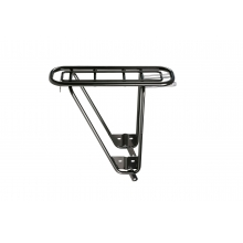 "Thule Yepp Rear Rack (35kg) 26"" by Thule"