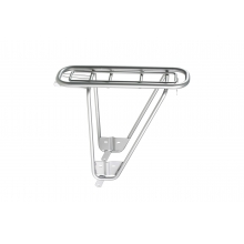"Thule Yepp Rear Rack (35kg) 28"" by Thule"