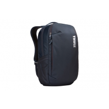 Subterra Backpack 23L by Thule in Red Deer Ab