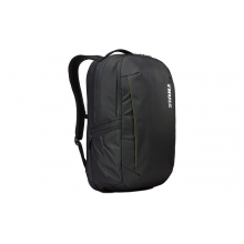 Subterra Backpack 30L by Thule in Squamish Bc