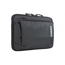 "Subterra MacBookSleeve 11"" by Thule"