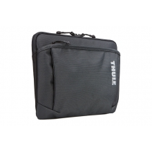 "Subterra MacBookSleeve 12"" by Thule"