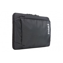 "Subterra MacBookSleeve 15"" by Thule"
