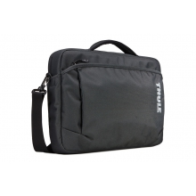 "Subterra MacBook Attach 13"" by Thule"