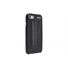 Atmos X3 iPhone 7 by Thule