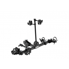 "DoubleTrack Pro (2"" & 1.25"" receiver) by Thule in Rocky River Oh"