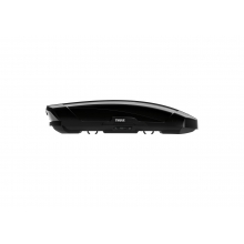 Motion XT L by Thule in Pocatello Id