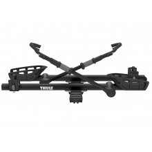 "T2 Pro XT 2 Bike (2"") by Thule in Spring Tx"