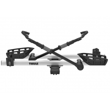 "T2 Pro XT 2 Bike (2"") by Thule in Courtenay Bc"