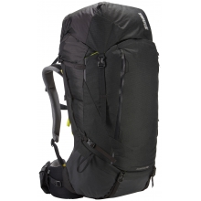 Guidepost 85L by Thule