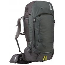 Men's Guidepost 75L by Thule