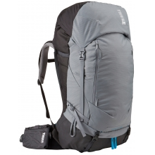 Women's Guidepost 75L by Thule