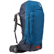 Men's Guidepost 65L by Thule in Winsted Ct