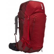 Women's Guidepost 65L by Thule