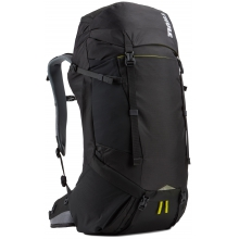 Men's Capstone 50L by Thule