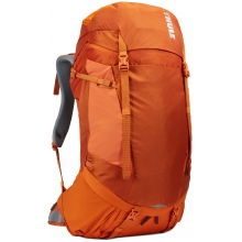 Men's Capstone 50L by Thule in Wakefield Ri
