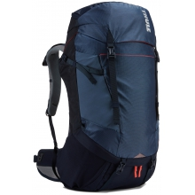 Women's Capstone 50L by Thule