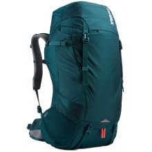 Women's Capstone 50L by Thule in Sacramento CA