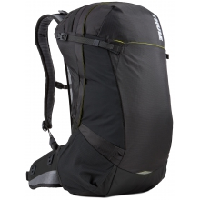Men's Capstone 32L by Thule