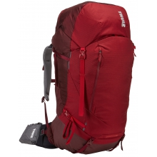 Women's Guidepost 75L by Thule in Sacramento CA