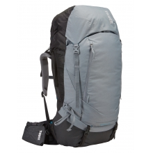 Women's Guidepost 65L by Thule in Sacramento CA