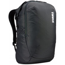 Subterra Backpack 34L by Thule in Nanaimo Bc