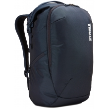 Subterra Backpack 34L