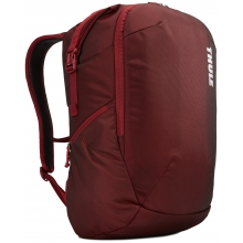Subterra Backpack 34L by Thule