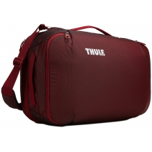 Subterra Carry-on 40L by Thule