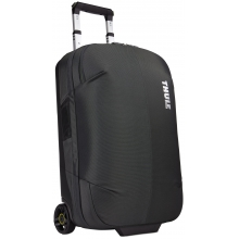 "Subterra Carry-on 55cm/22"" by Thule in Fort Collins Co"