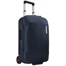 Subterra Carry-on 55cm/22