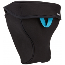 VersaClick DSLR Camera Holster by Thule in Port Coquitlam Bc