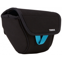 VersaClick Mirrorless Camera Holster by Thule
