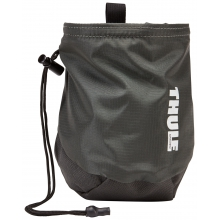 VersaClick Accessory Pouch by Thule