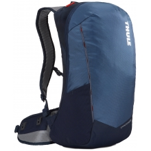 Men's Capstone 22L by Thule